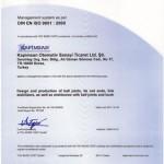 Certificate_Tuvkapisan