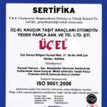 ISO-9001-2008-TR uc-el
